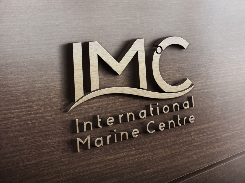 IMC - International Marine Centre