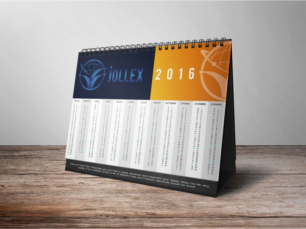 logo, card, carta intestata, block notes, cartelletta, agenda, calendario