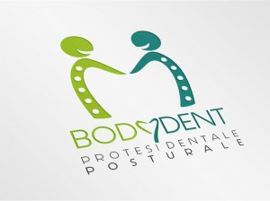BODYDENT