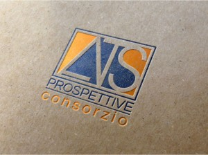 ATS - Prospettive Consorzio