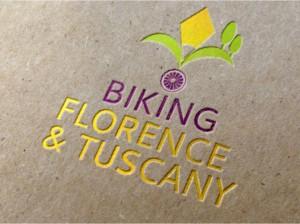BIKING FLORENCE & TUSCANY