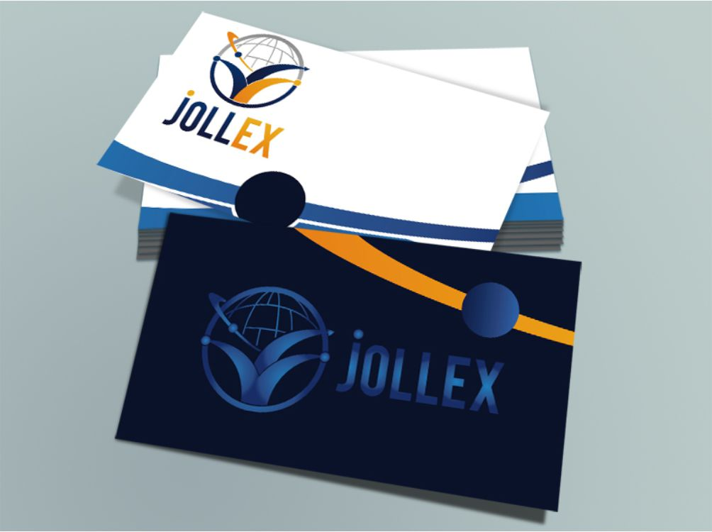 logo, card, carta intestata, block notes, cartelletta, agenda, calendario