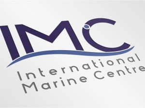 IMC - International Marine Centre