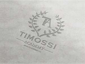Timossi Academy