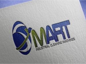 Logo per MART