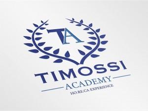Timossi Academy
