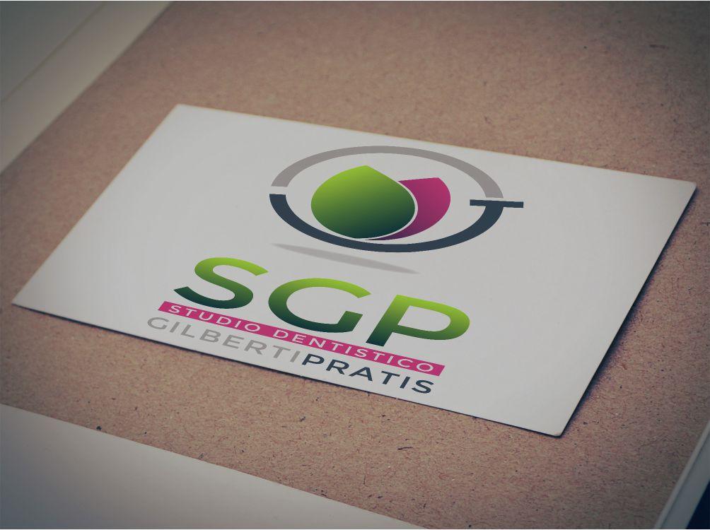 SGP - STUDIO DENTISTICO GILBERTI PRATIS