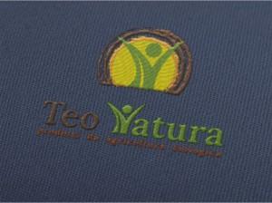 Teo Natura prodotti da agricoltura biologica