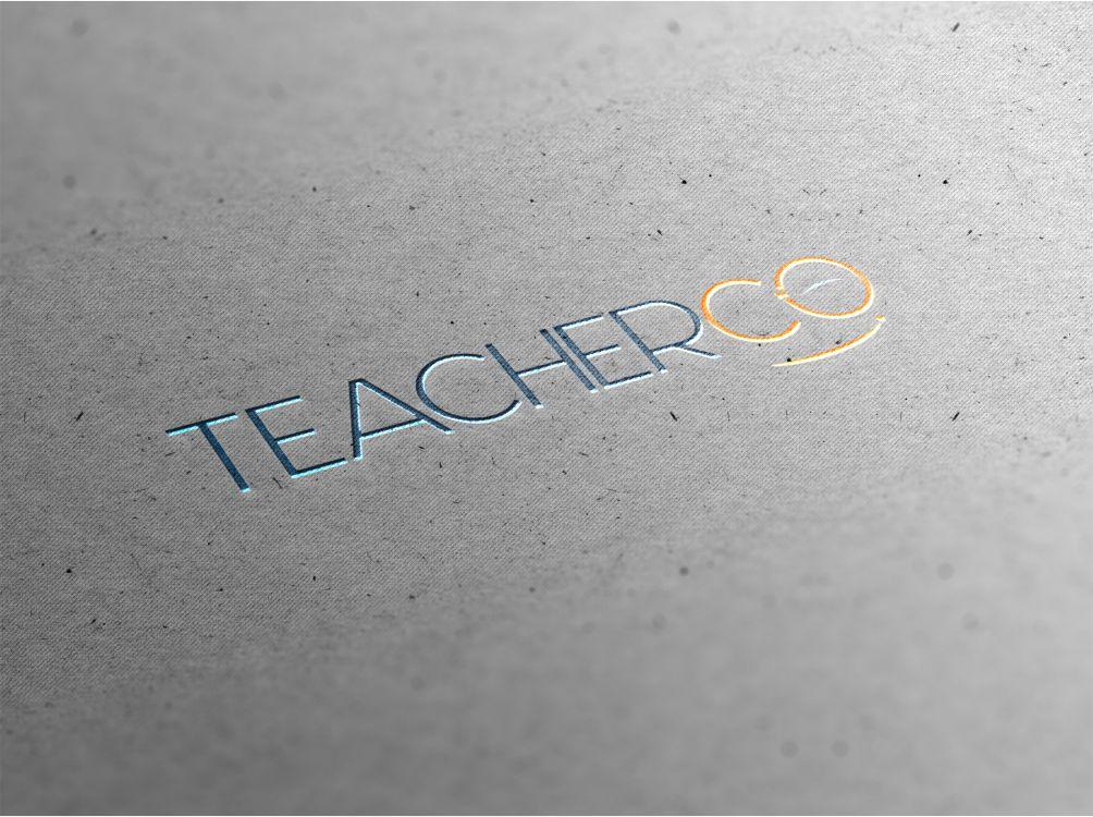 TEACHERCO