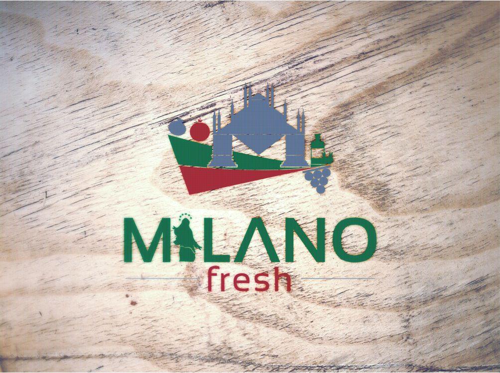 Milano Fresh