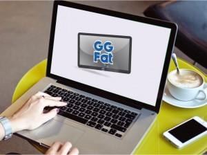 GGFAT think digital - artigiani del web