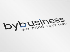 ByBusiness - we mind your own