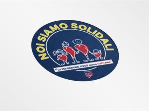 Noi Siamo Solidali