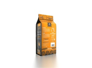 Epos Caffè - Packaging
