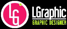 LGRAPHIC