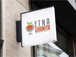 logo-Etna-Granita