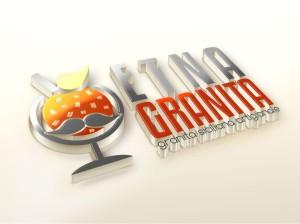 Design-logo-catania