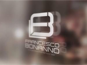 FB - Francesco Bonanno 3D