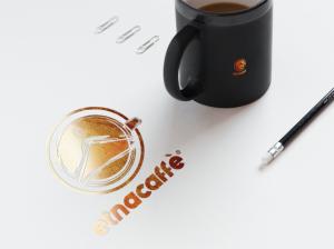 Etna Caffè