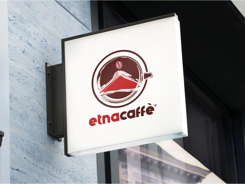 insegna-EtnaCaffè