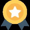 medal (2)