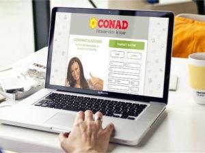 Templete Concorsi-Online