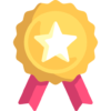 medal (1)