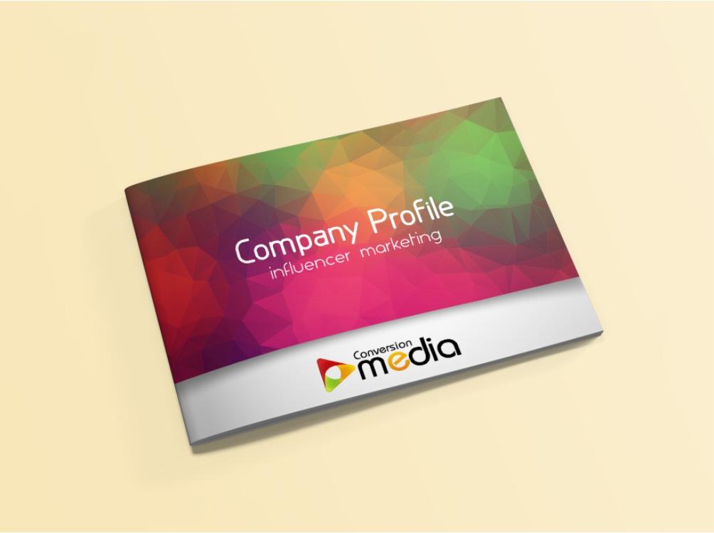 Presentazione-Web-ConversionMedia
