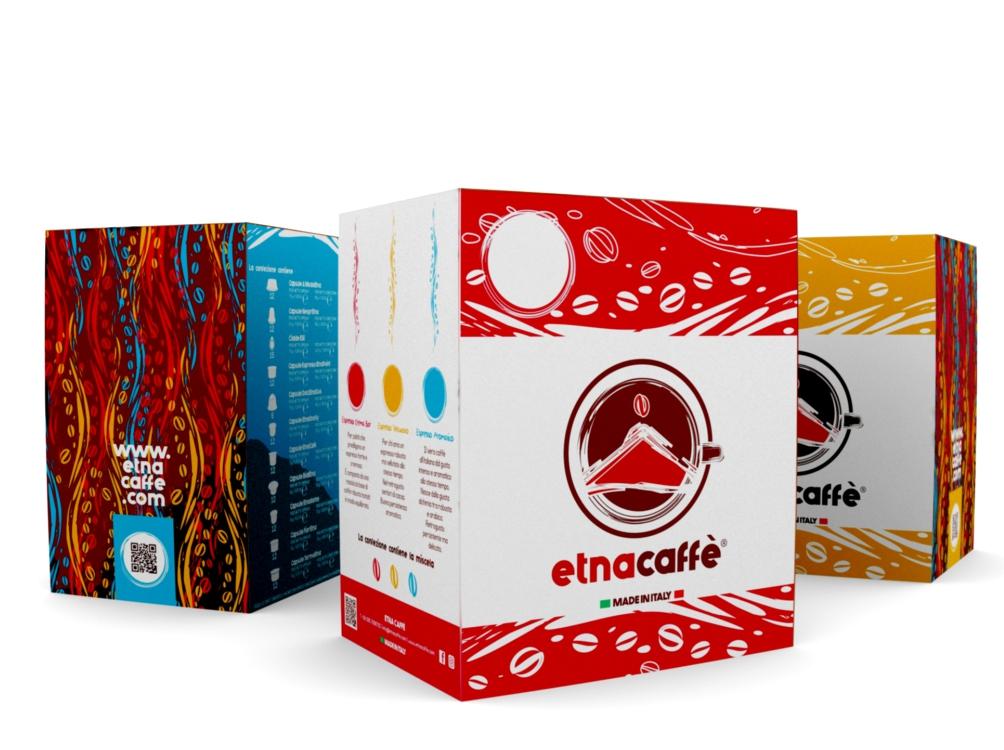 Packaging-EtnaCaffè-confezione-piccola