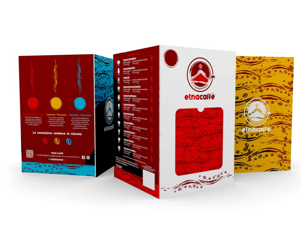 Packaging-EtnaCaffè-confezione-media