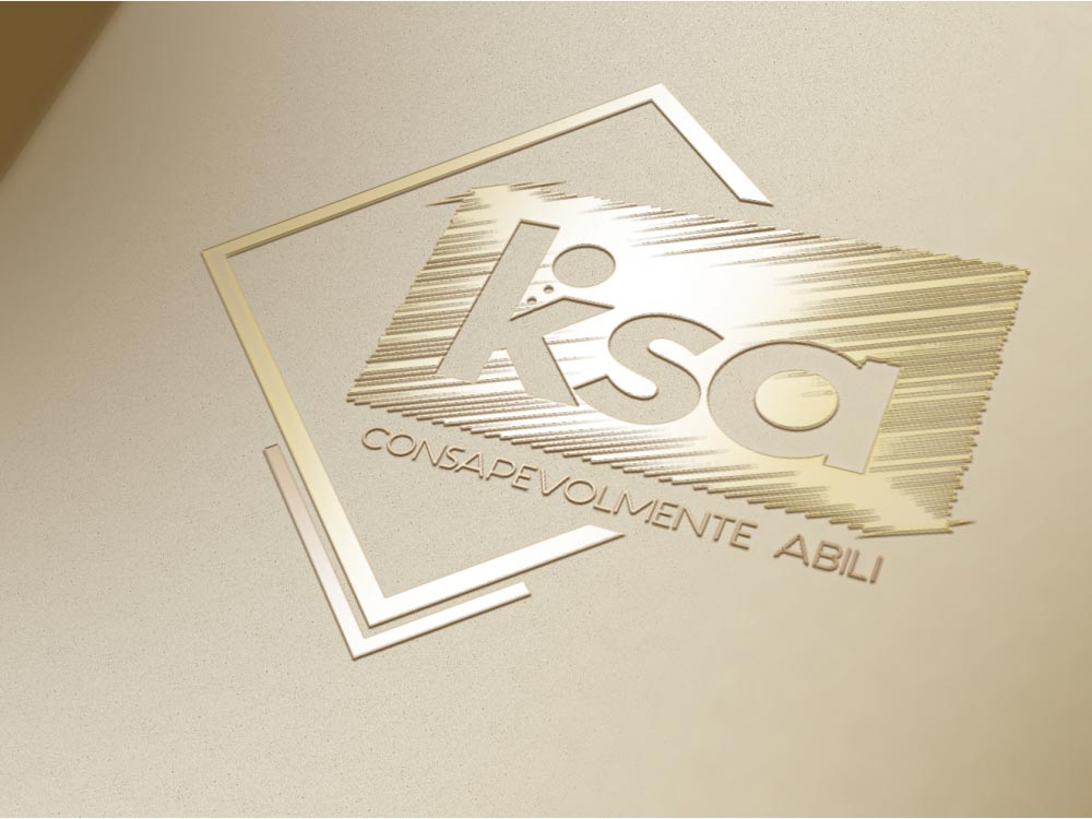 logo-e-payoff-KSA