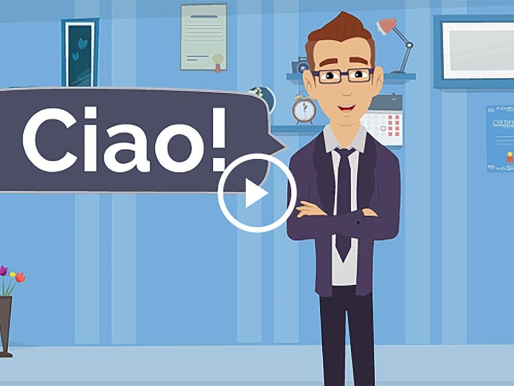 Video-Fbdesigner