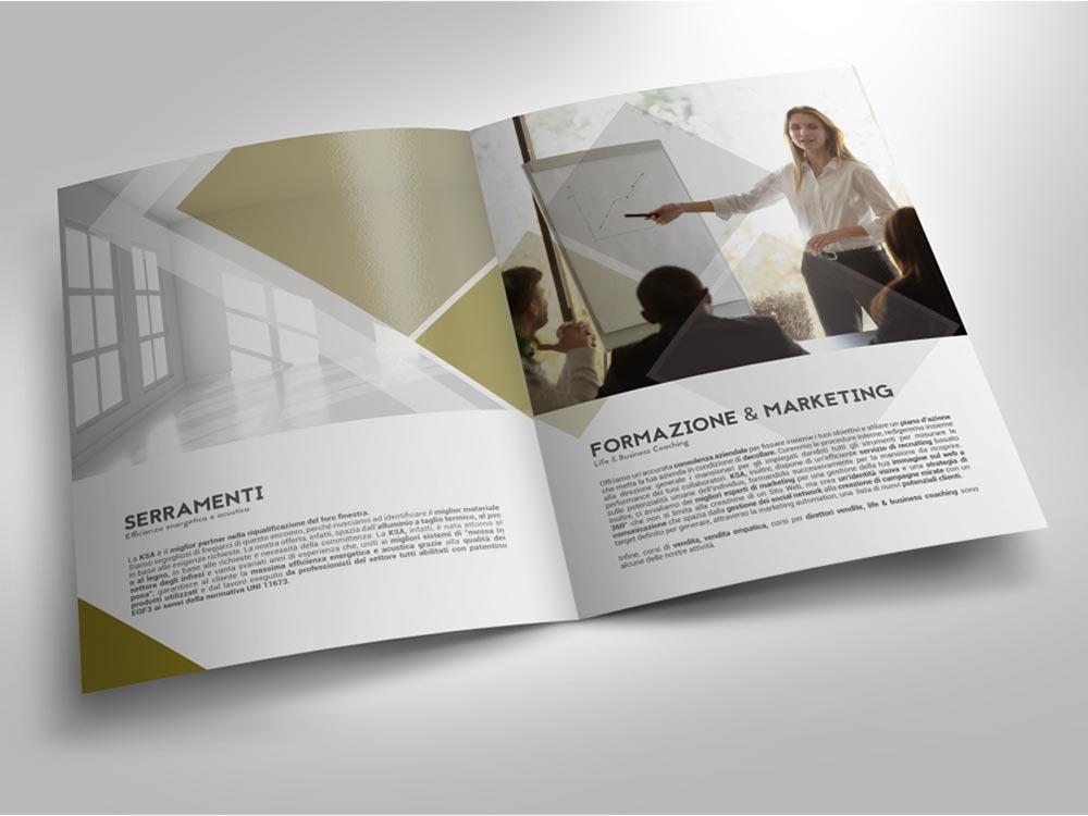 Brochure-Aziendale-KSA