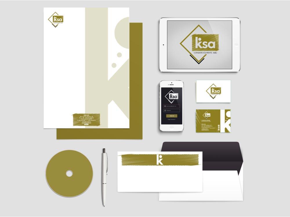 Coordinato-Grafico-Ksa
