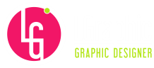 LGraphic - graphic designer