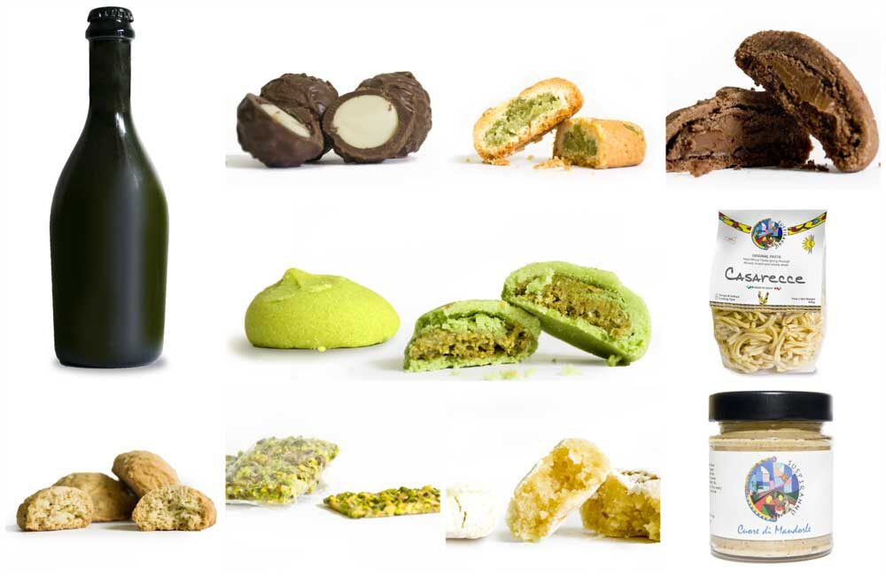 Food-Fotoritocco