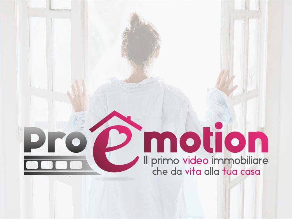 Logo-Proemotion
