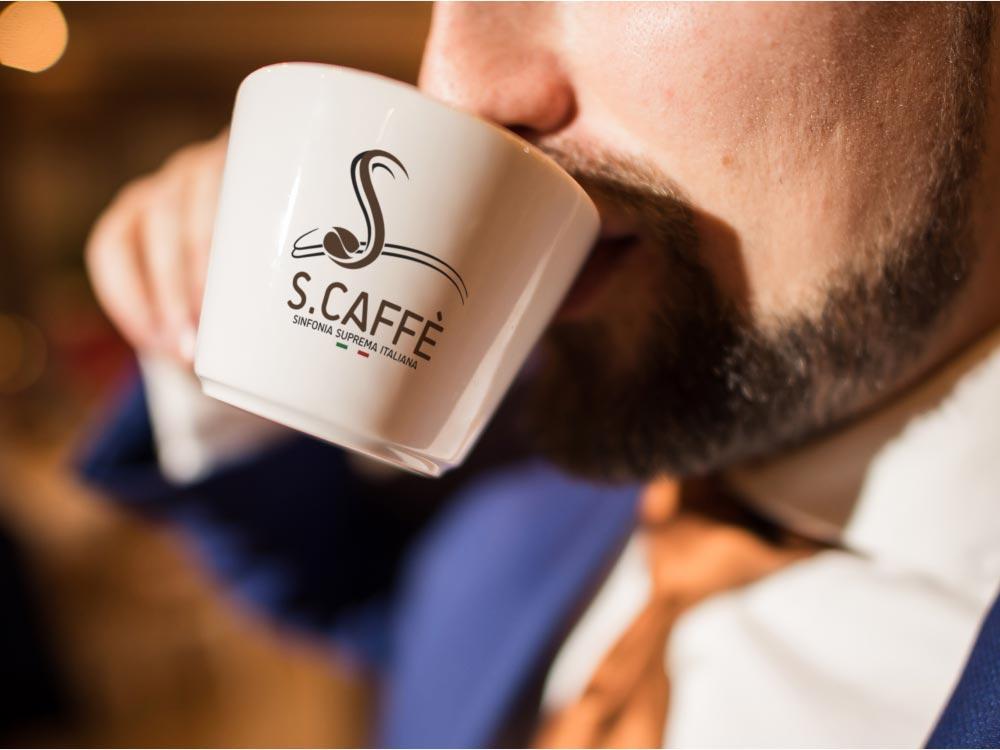 logo-S-caffe