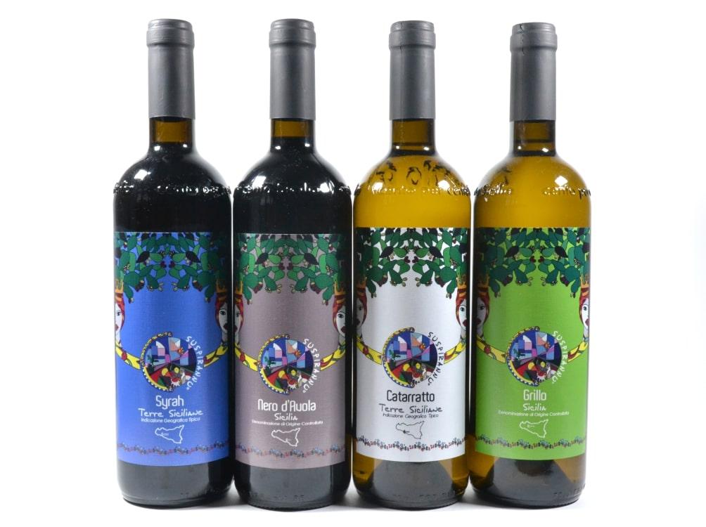 Etichetta-vino-Suspirannu